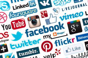 apisteutes_plirofories_gia_ta_social_media