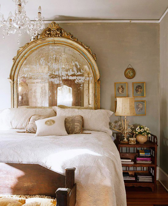 mirror_bedroom_21