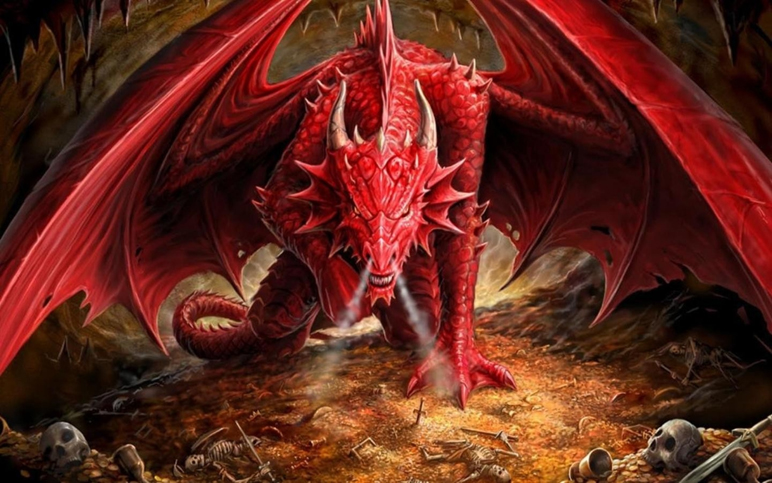 Dragon01small