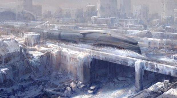 Snowpiercer-01