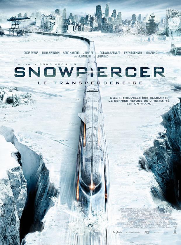 Snowpiercer-02