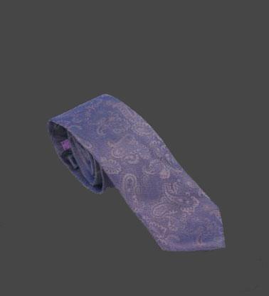 grabata