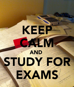 keep-calm-and-study-for-exams-176