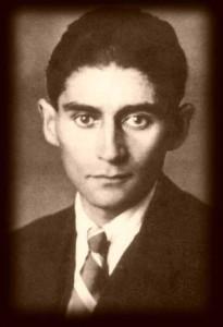 Eikona 1 Kafka Portrait