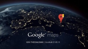 rsz_google_maps_thessaloniki