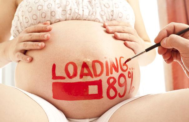 Έρχεται-νέα-τεχνική-εξωσωματικής-γονιμοποίησης