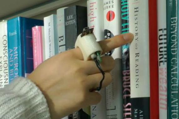 finger-reader-mit-lab-570