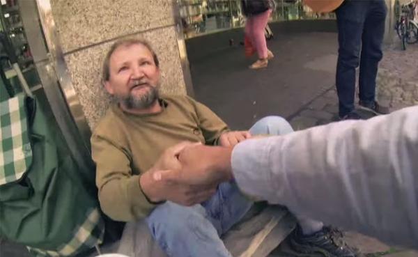 homeless-man-628-600x369