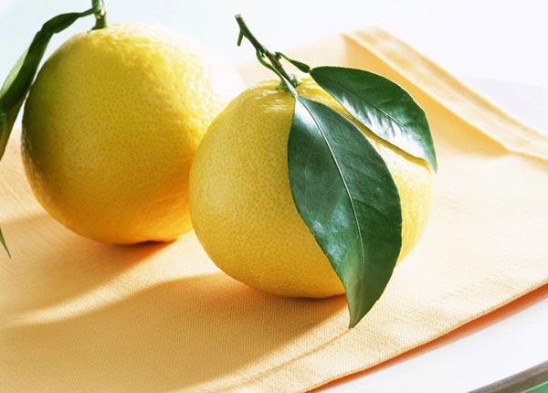 lemonaki1