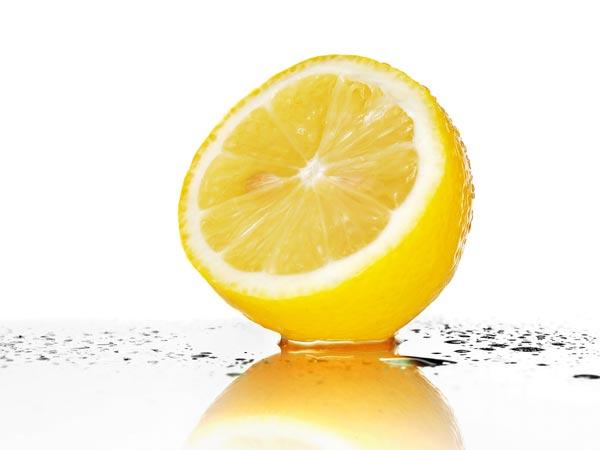 lemonaki2
