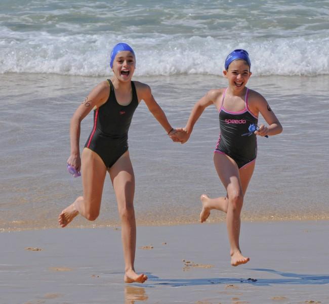 ocean-kids-1