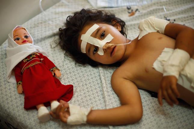 reuters-gaza