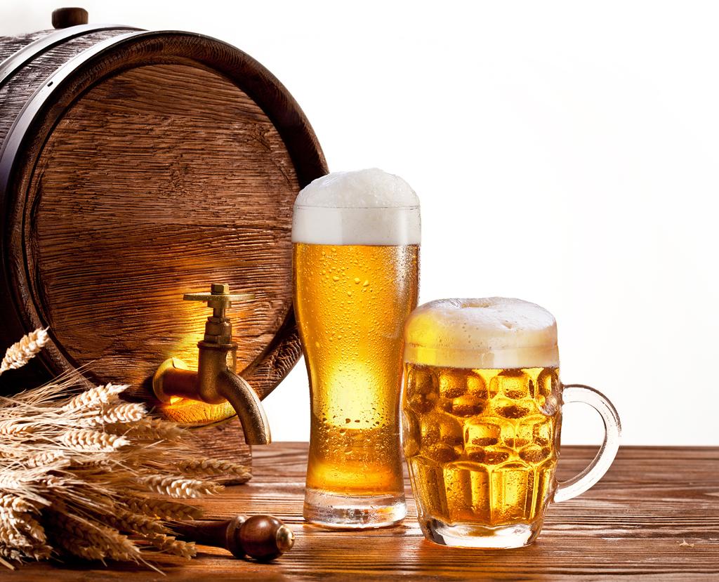 beer-μπύρα