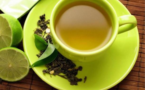 Πράσινο-τσάι-612x382
