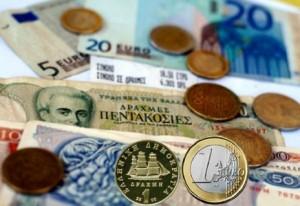 ευρώ-και-δραχμή-464x320