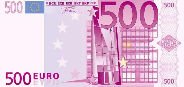 500euros-612x292