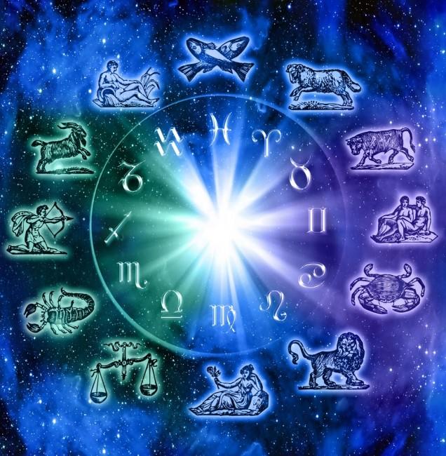 Zodiac_1-e1332508783690