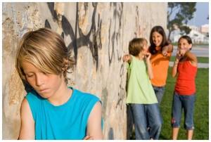 bullies_kids-Αντίγραφο-300x202
