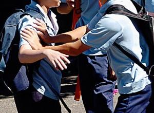 bullying-420x0-300x220