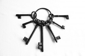 keys-300x199