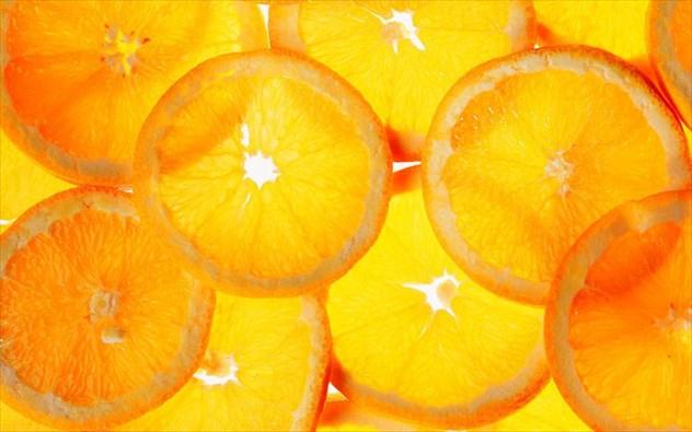 portokalia-fetes