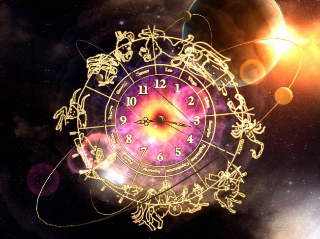 zodiac-clock-e1332068045901