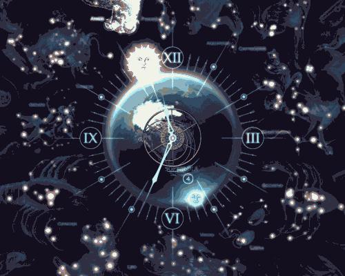 zodiac-500x400