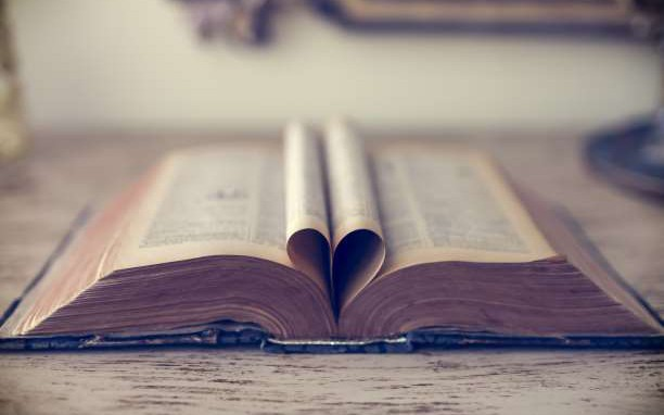 BIBLIA11-612x382