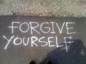 forgive-yourself-3-300x225