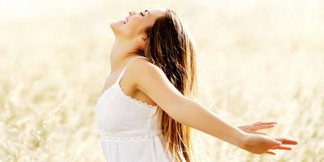 healthy-happy-people