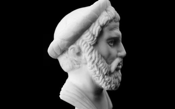 pythagoras-612x382