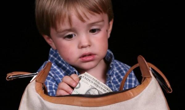 Child-Stealing-e1392101694562