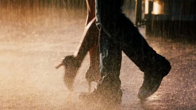 hsm3-rain