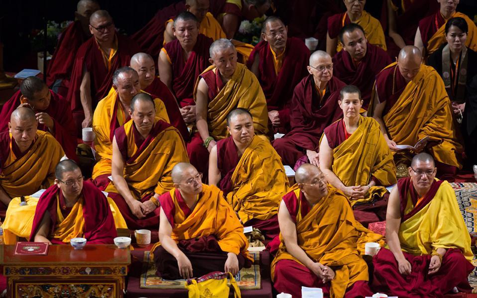 monks1-thumb-large