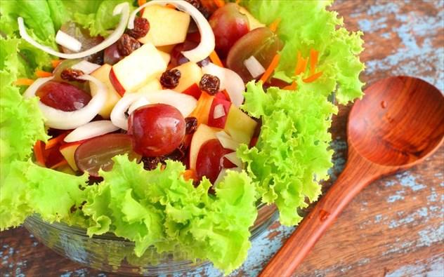salata-frouta-laxanika