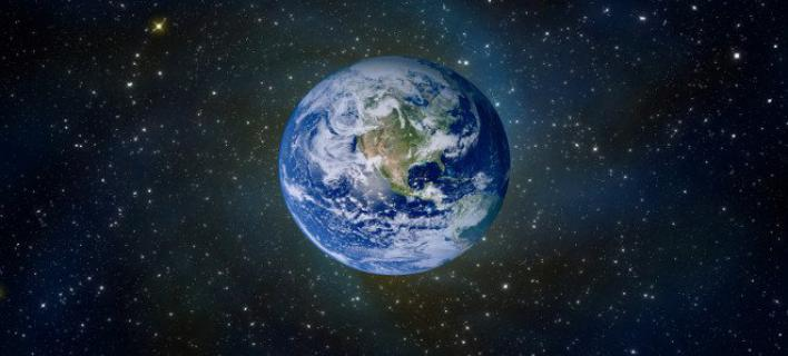 earth-660_2_0