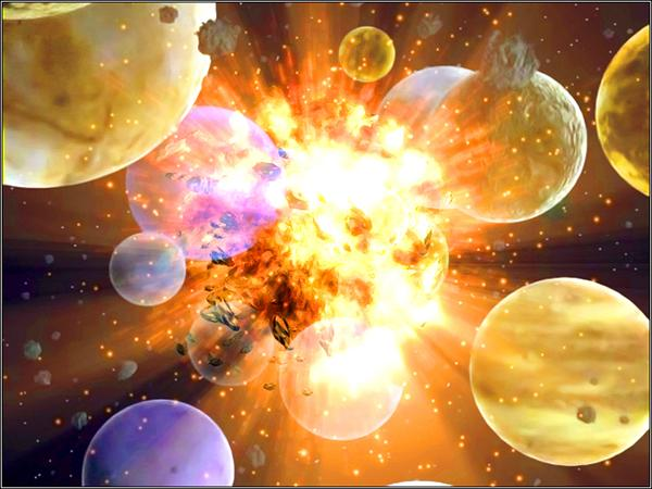 3049_24-explosion_estelar