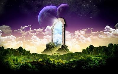 fantasy_art_scenery_wallpaper_sven_sauer_071-1