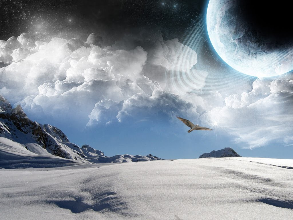 fantasy_iarna_2011