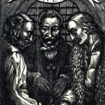 filikoi-orkos-150x150