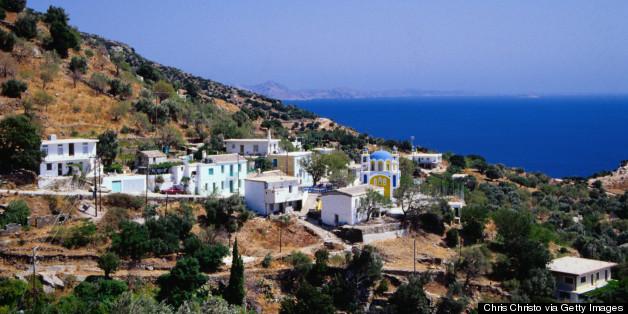 h-IKARIA-GREECE-628x314