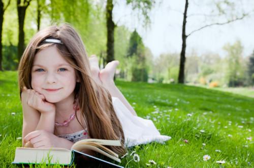 kid-book
