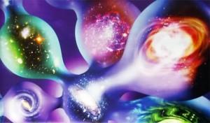 multiverso-ondas1