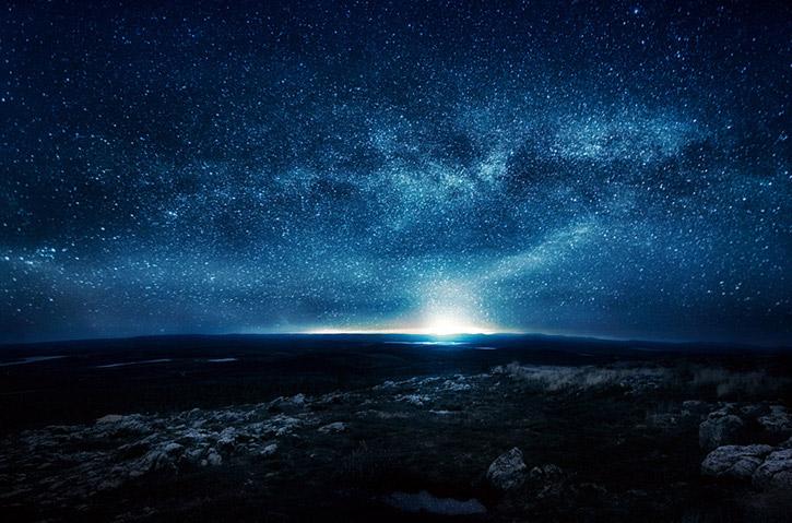 night-photography-1