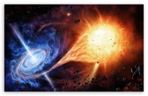 outer_space_stars_black_hole-t2