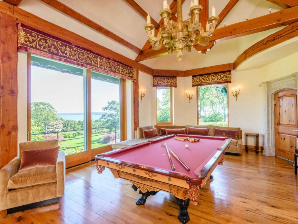 the-home-also-has-a-billiards-room