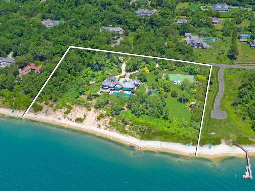 the-property-is-actually-three-plots-of-land-combined-for-a-total-of-65-acres-it-also-has-waterfront-access