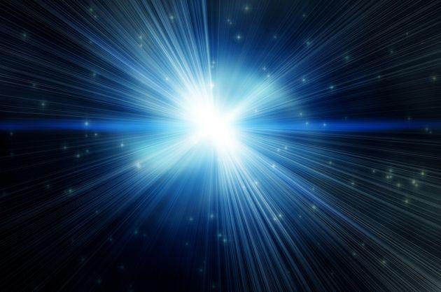 Que-es-la-energia-oscura-3