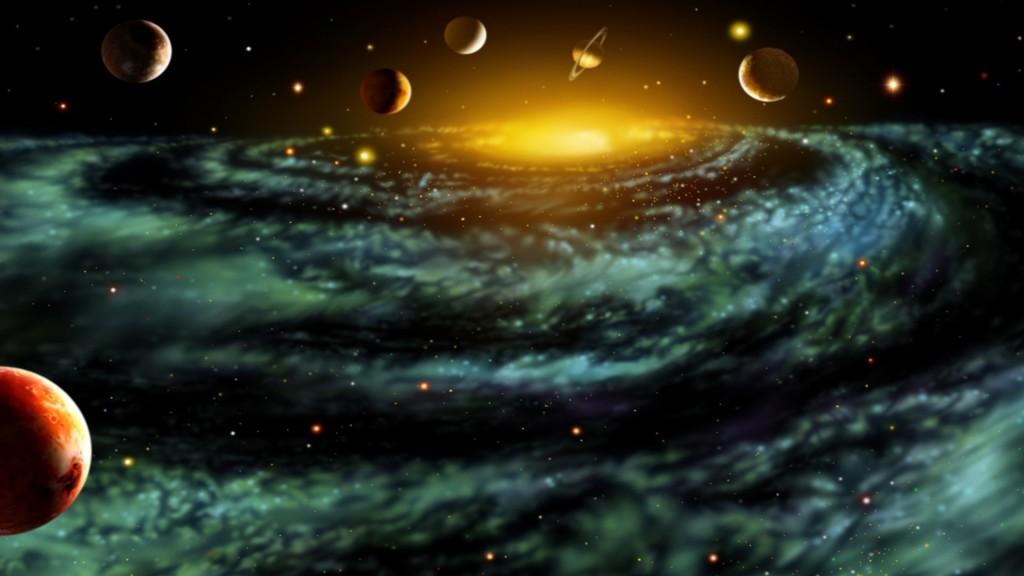 Space-HD-Wallpaper-005