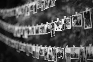 black-blackandwhite-fun-grey-memories-favim-co